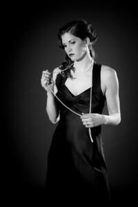 20110313_Ruth-HollywoodGlamour-3515