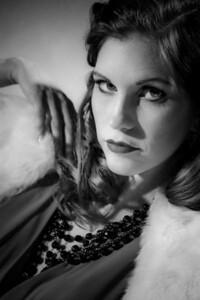 20110313_Ruth-HollywoodGlamour-3387-2