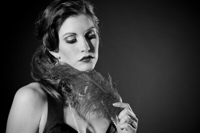 20110313_Ruth-HollywoodGlamour-3559-2