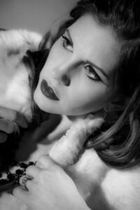 20110313_Ruth-HollywoodGlamour-3428