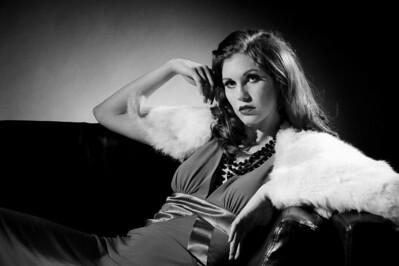 20110313_Ruth-HollywoodGlamour-3357