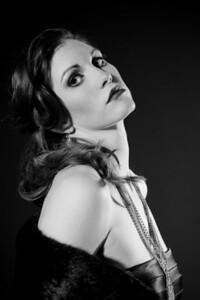 20110313_Ruth-HollywoodGlamour-3612-2