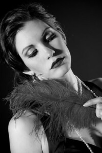 20110313_Ruth-HollywoodGlamour-3558