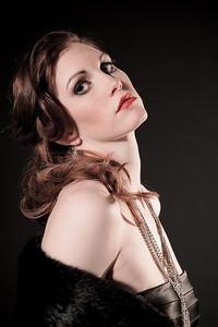 20110313_Ruth-HollywoodGlamour-3612