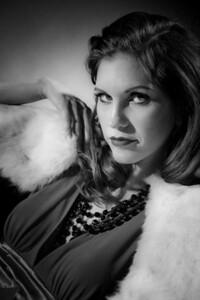 20110313_Ruth-HollywoodGlamour-3389