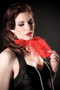 20110313_Ruth-HollywoodGlamour-3579