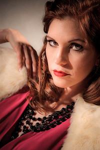 20110313_Ruth-HollywoodGlamour-3387