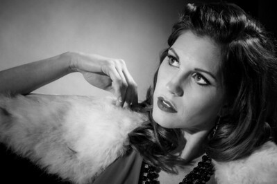 20110313_Ruth-HollywoodGlamour-3368