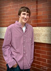 Ryan Clark