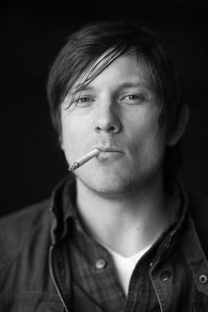 Ryan Culwell, 2011