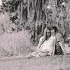 Erin & Ryan_25