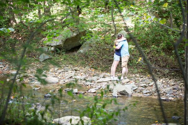 022-Ryan-Danielle-Proposal