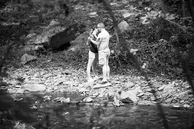 004-Ryan-Danielle-Proposal
