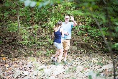 036-Ryan-Danielle-Proposal