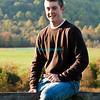 Ryan_8x10-0017-2