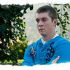 Ryan_2415_Frame