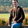 Ryan_5x7-0017-2