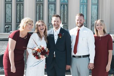 wlc Riley and Judd's Wedding1432017-Edit