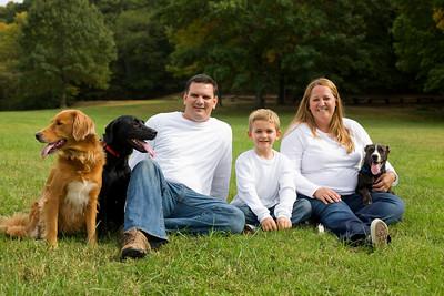 S.2 Family