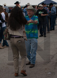 Cowboy Breakfast 2013-3405