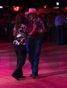 Cowboy Breakfast 2013-3358