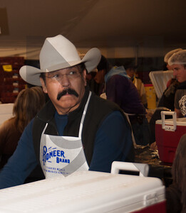 Cowboy Breakfast 2013-3245