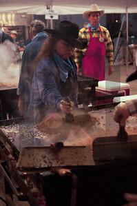 Cowboy Breakfast 2013-3223