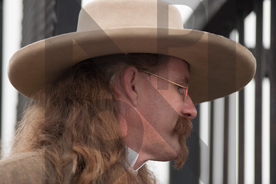 Cowboy Breakfast 2013-3479