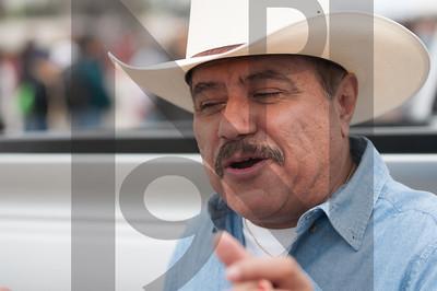 Cowboy Breakfast 2013-3473