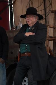 Cowboy Breakfast 2013-3480