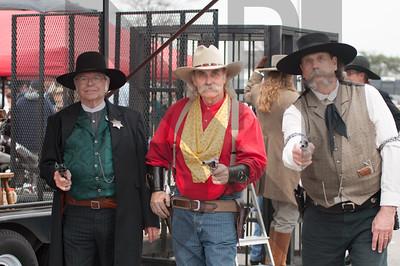 Cowboy Breakfast 2013-3466