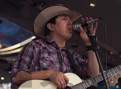 Cowboy Breakfast 2013-3415