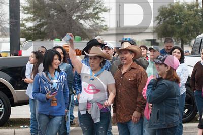 Cowboy Breakfast 2013-3428