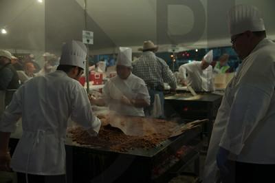 Cowboy Breakfast 2013-3153