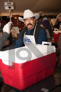 Cowboy Breakfast 2013-3244