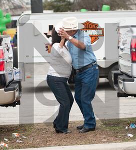 Cowboy Breakfast 2013-3470