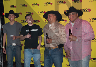 Cowboy Breakfast 2013-3501