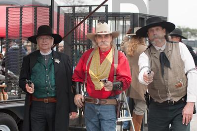 Cowboy Breakfast 2013-3465
