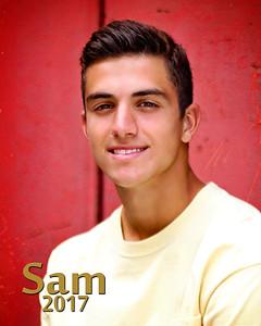 _Sam- (154) C16x20-NAME