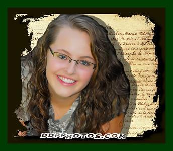 A Brooke2paperBorder