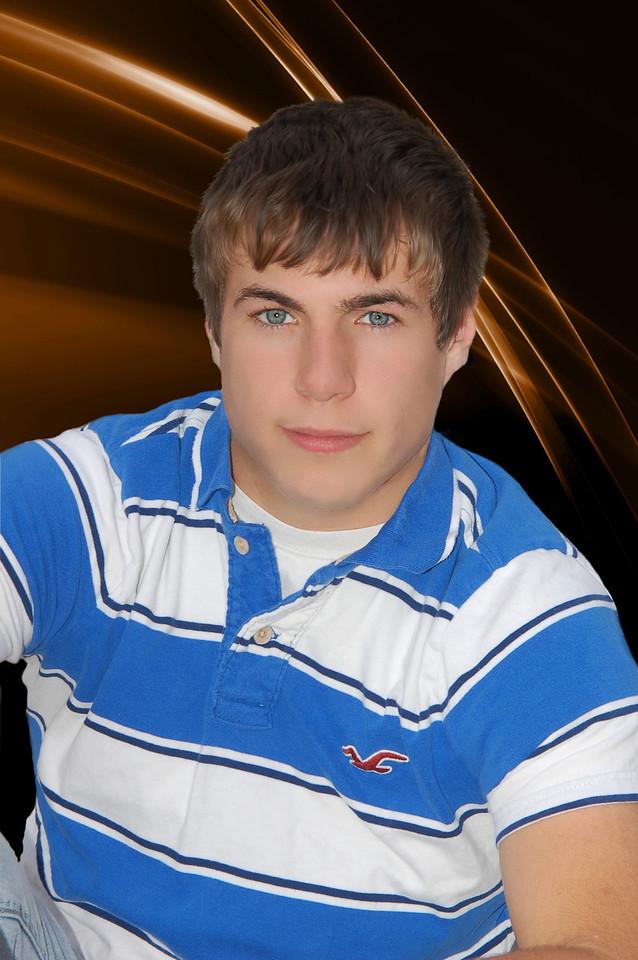 Quinn Brown