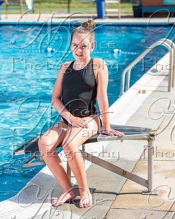 SwimTeam2018-7480