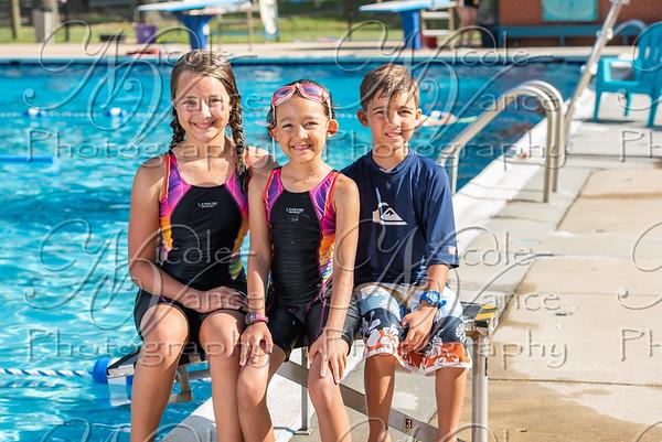 SwimTeam2018-7546