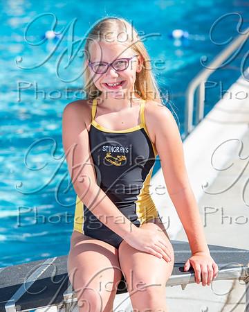 SwimTeam2018-7513