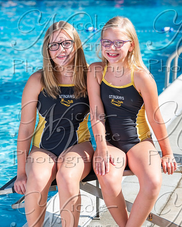 SwimTeam2018-7503