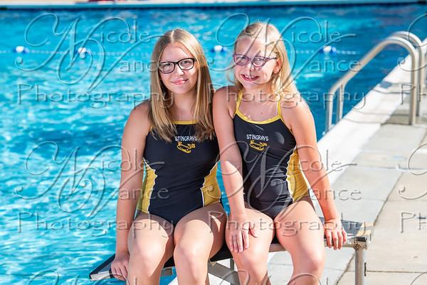SwimTeam2018-7506