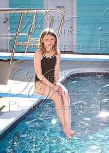 Sandston-Swim2021-2189