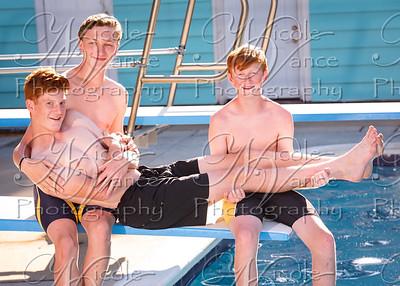 Sandston-Swim2021-2139