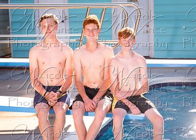 Sandston-Swim2021-2146