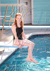 Sandston-Swim2021-1987